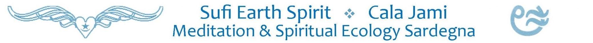 Sufi Sardegna Logo