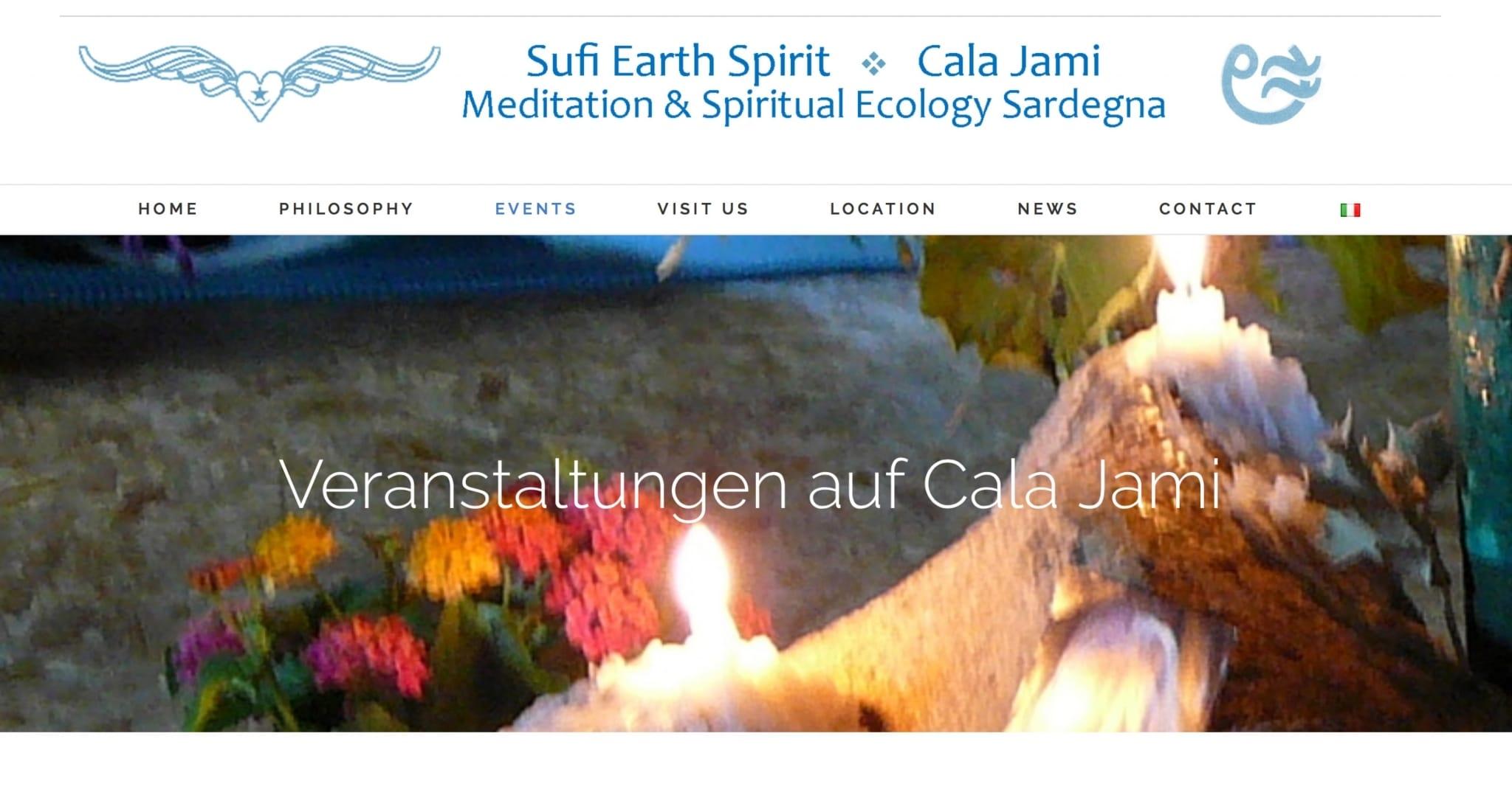 Cala Jami Events – Sufi Sardegna 1 e1488054458314