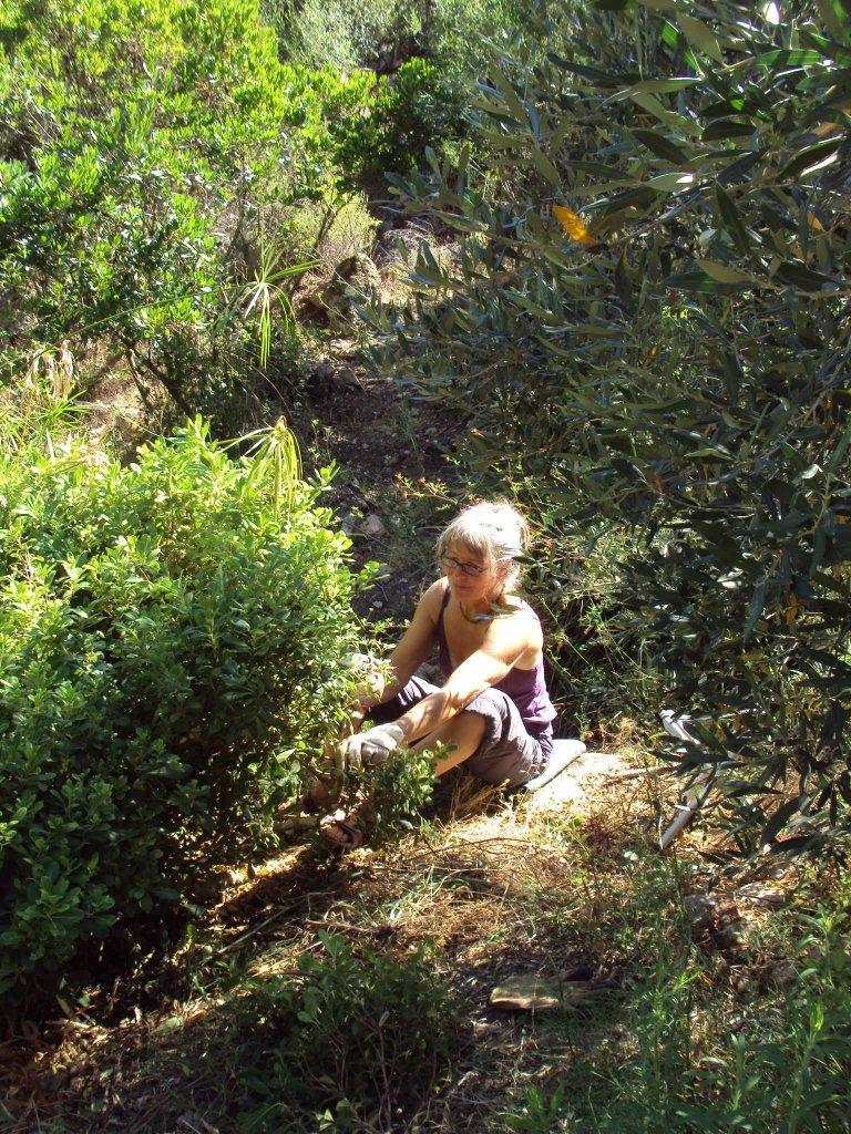 Karin im Garten2 768x1024 1