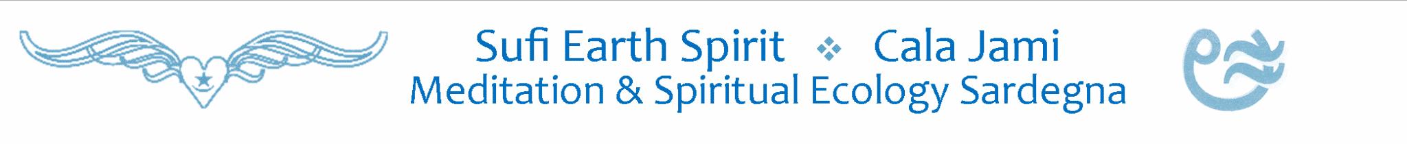 Sufi Sardegna Retina Logo