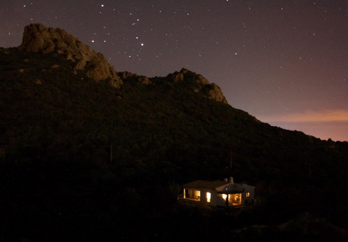 Cala Jami at night e1514663168259