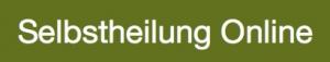 Selbstheilung Online.de