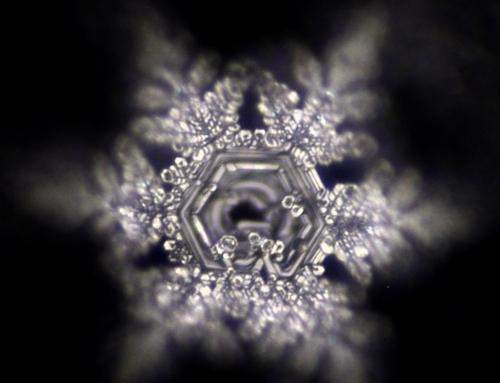 Wasserkristall-Bilder von Cala Jami und uralten Kraftorten der Umgebung